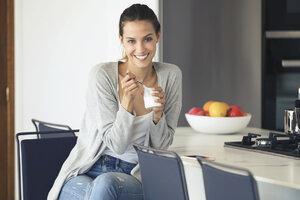 Geniální! Těchto 10 triků na hubnutí funguje i bez diety a cvičení