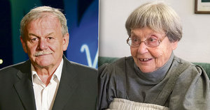 Babička (81) z Kolji nekompromisně: Šípa jsem měla chuť poslat do p*dele!