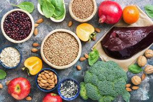 Budete díky bio zdravější a štíhlejší? Tato fakta vás překvapí