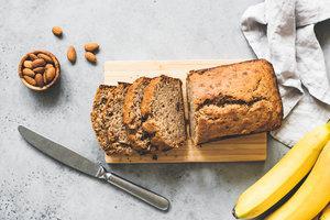 Honí vás doma mlsná? Upečte si zdravý dezert, který si nemusíte vyčítat