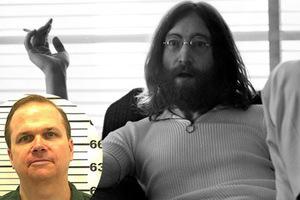 Chapman: Zavraždit Lennona bylo snadné