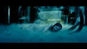 Herečka Kate Beckinsale se ve 40 svlékla ve filmu