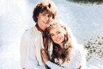 Pohádka Princezna ze mlejna vznikala v roce 1994. Srdce Elišky ze mlejna si získal Jindřich, který se vypravil do světa.