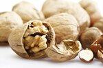 Ořechy vám sníží cholesterol, zabrání rakovině i chřipce