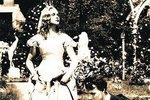Pohádka Pyšná princezna je jednou z nejúspěšnějších pohádek