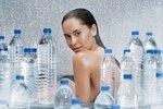 Pití vody je zdravé