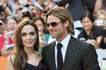 Angelina dostala roli v nové pohádce
