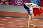 """Olympionikům dá stát """"balík"""". Na všechny se ale nedostane, kdo je vybere?"""