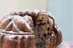 Cuketová s borůvkami