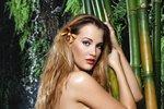 Kateřina Sokolová je bezesporu krásná žena