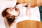 Téměř polovina žen se cítí neustále unavena: Může za to vážná porucha! Máte ji také?