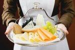Sýr a sýrové náhražky: Víte, jak je rozeznat?