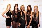 Heidi Klum se vysmívá anorexii