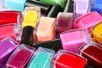 Letní barevná smršť: Slaďte nehty na rukou a na nohou!