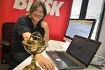 Velikonoční astrologická poradna – ptejte se Milana Gelnara na VIP chatu