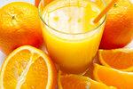 Pozor na ovocné džusy! Způsobují obezitu, dnu a zničenou sklovinu