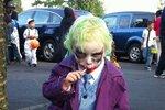 Joker z Batmana