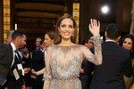Angelina dál bojuje s rakovinou: Čekají ji další operace!