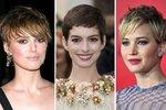 Inspirujte se v Hollywoodu: Letí krátké sestřihy!