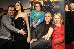 Hollywoodské hvězdy dorazily do Prahy! Osahat můžete Angelinu Jolie nebo George Clooneyho!