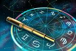 Velký horoskop na prosinec: Panny čeká dokonalý měsíc, Lvy velké překvapení