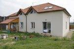 Duszkovi se dohodli na drobných úpravách projektu.