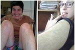 Pozor! Ženy založily klub chlupatých nohou aneb totální bojkot holení