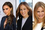 Slavné ženy závislé na nakupování: Victoria Beckham utratila 300 milionů za rok!
