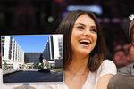 Hollywoodský porod bez ochranky! Kunis a Kutcher mají dceru