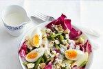 Bramborové recepty pro každou příležitost: Levné, rychlé a lahodné!