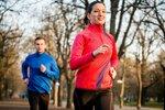 6 rad, jak teď cvičit: V zimě rychleji zhubnete!