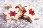 Vánoce a dieta? Čtěte, jak zbavit kapra přebytečného tuku