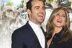 Velké tajemství prozrazeno: Jennifer Aniston konečně míří k oltáři?!