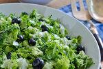 Nejlepší recepty z kapusty. Je plná vitaminů, levná a vynikající!