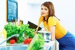 7 chyb, které děláme při přípravě polévek. Nesolíme, prudce je vaříme a zahušťujeme moukou