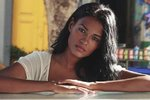 Mihaela Noroc fotí ženy po celém světě, aby dokázala, že nejkrásnější je přirozenost (Brazílie).