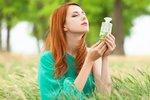 Parfémy, které voní jarem: Víte, jaký se hodí k vaší povaze?