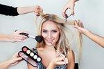 3 kosmetické hity internetu: Dlouhé řasy díky lžičce nebo linky pomocí kleštiček!
