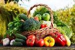 Ovoce a dieta: Kolik a jaké druhy si můžeme dovolit, a které nikoliv?