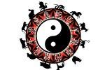 Horoskop na další týden: Opice čekají hádky, Hady nebezpečné utrácení