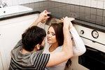 Sex jen za odměnu! Ženy přiznaly, jak to funguje u nich doma