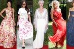 Nej outfity uplynulého týdne: Cudná JLo a nestárnoucí Helen Mirren!