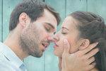 7 typů lásky podle čaker: Je ta vaše slastná, romantická, nebo nekonečná?