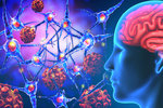 Hrozí vám Alzheimer?