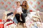 Živá panenka? Za kosmetické úpravy své dcery už utratila přes půl milionu korun!