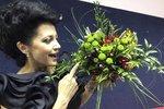 Týden na síti: Foto ze svatby Šmuclera a co dostala Lucie Bílá?