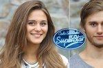 Láska kvete v každé SuperStar: Kdo se zamiluje letos a jak to bylo v minulých ročnících?