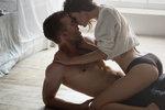 5 věcí, které muže při sexu s vámi vůbec nezajímají