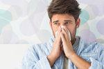 Chraňte své zdraví, posilujte imunitu. Ať nestrávíte svátky v posteli!