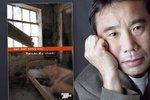 Recenze: Murakami splétá osamělé příběhy Mužů, kteří nemají ženy